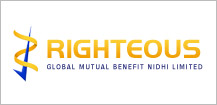 rightusglobal