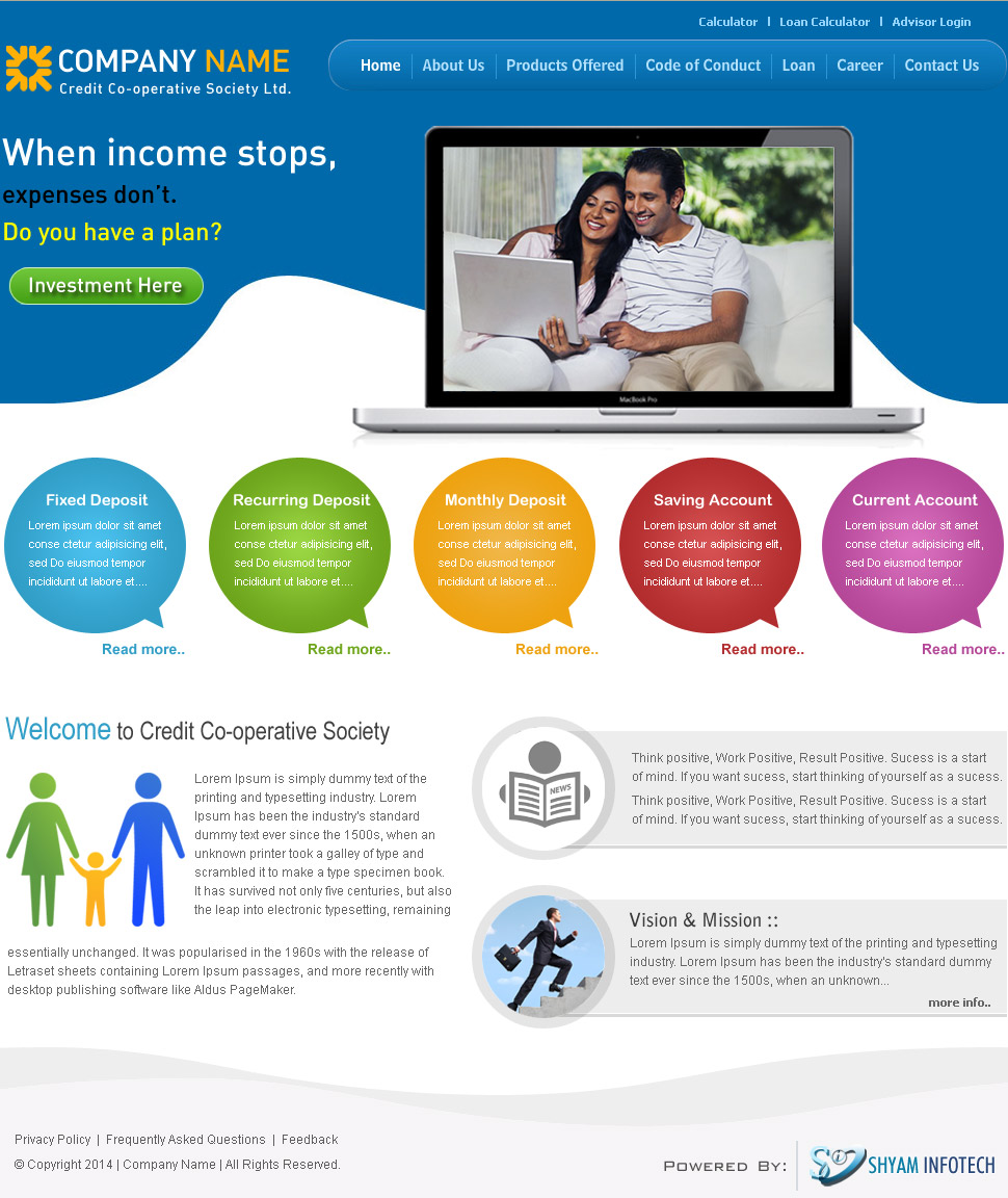 how to start a co operative society How to form a farmer's cooperative business plan small business [company] | how to start an employee-owned company [vertical cooperative advertising].
